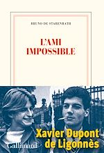 Download this eBook L'ami impossible