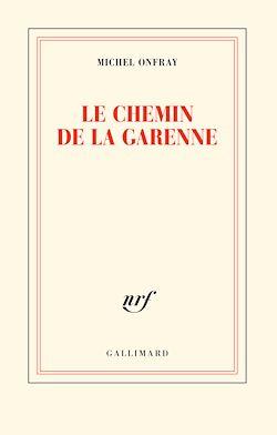 Download the eBook: Le chemin de la Garenne