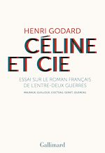 Download this eBook Céline et Cie