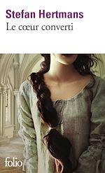 Download this eBook Le coeur converti
