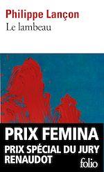 Download this eBook Le lambeau