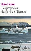 Télécharger le livre :  Les prophètes du fjord de l'Éternité