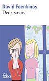 Télécharger le livre :  Deux sœurs
