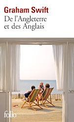 Téléchargez le livre :  De l'Angleterre et des Anglais