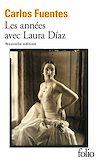 Télécharger le livre :  Les années avec Laura Díaz