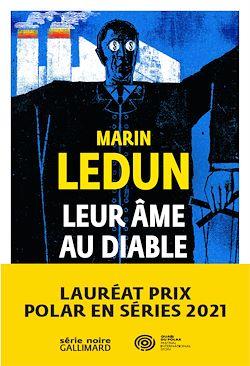 Download the eBook: Leur âme au diable