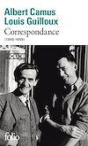 Télécharger le livre :  Correspondance (1945-1959)