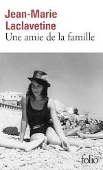 Download this eBook Une amie de la famille