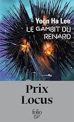 Download this eBook Le gambit du Renard
