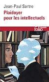Télécharger le livre :  Plaidoyer pour les intellectuels