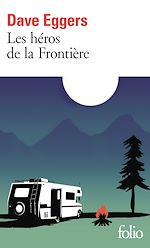 Download this eBook Les héros de la Frontière
