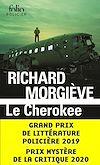 Télécharger le livre :  Le Cherokee