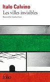 Télécharger le livre :  Les villes invisibles