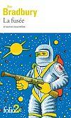 Télécharger le livre :  La fusée et autres nouvelles