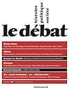 Télécharger le livre :  Le Débat N° 208 (Janvier - Février 2020)