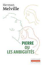 Download this eBook Pierre ou Les ambiguïtés