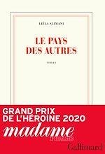 Download this eBook Le pays des autres
