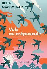 Download this eBook Vols au crépuscule