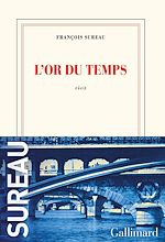 Download this eBook L'or du temps