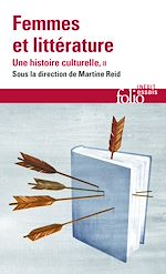 Download this eBook Femmes et littérature. Une histoire culturelle (Tome 2) - XIXe -XXIe siècle. Francophonies