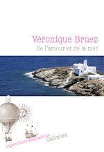 Download this eBook De l'amour et de la mer