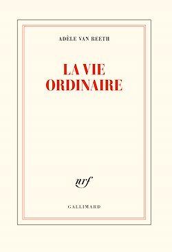 Download the eBook: La vie ordinaire