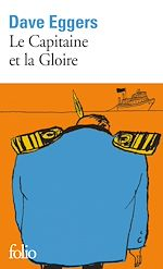 Download this eBook Le Capitaine et la Gloire