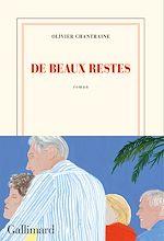 Download this eBook De beaux restes