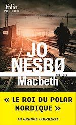 Download this eBook Macbeth