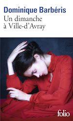 Download this eBook Un dimanche à Ville-d'Avray