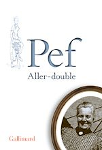 Download this eBook Aller-double