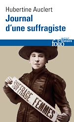 Download this eBook Journal d'une suffragiste