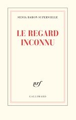 Download this eBook Le regard inconnu