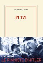 Putzi | Snégaroff, Thomas