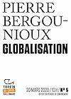 Télécharger le livre :  Tracts de crise (N°05) - Globalisation