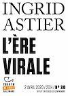 Télécharger le livre :  Tracts de Crise (N°30) - L'Ère virale