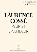 Download this eBook Le Chemin (N°03) - Peur et splendeur