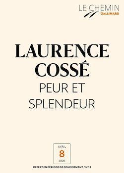 Download the eBook: Le Chemin (N°03) - Peur et splendeur