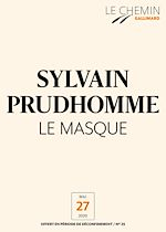 Download this eBook Le Chemin (N°25) - Le Masque