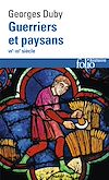 Télécharger le livre :  Guerriers et paysans (VIIe-XIIe siècle)