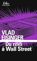 Download this eBook Du rififi à Wall Street