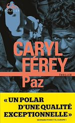 Download this eBook Paz