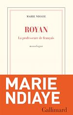 Download this eBook Royan