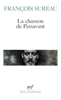 Download the eBook: La chanson de Passavant