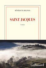 Download this eBook Saint Jacques