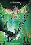 Télécharger le livre :  Les Royaumes de Feu (Tome 6) - La montagne de Jade