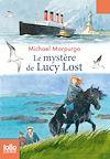 Télécharger le livre :  Le mystère de Lucy Lost