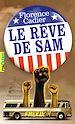 Télécharger le livre : Le rêve de Sam