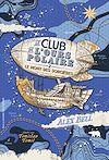 Télécharger le livre :  Le club de l'ours polaire (Tome 2) - Le Mont des sorcières