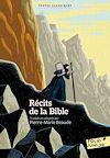 Télécharger le livre :  Récits de la Bible
